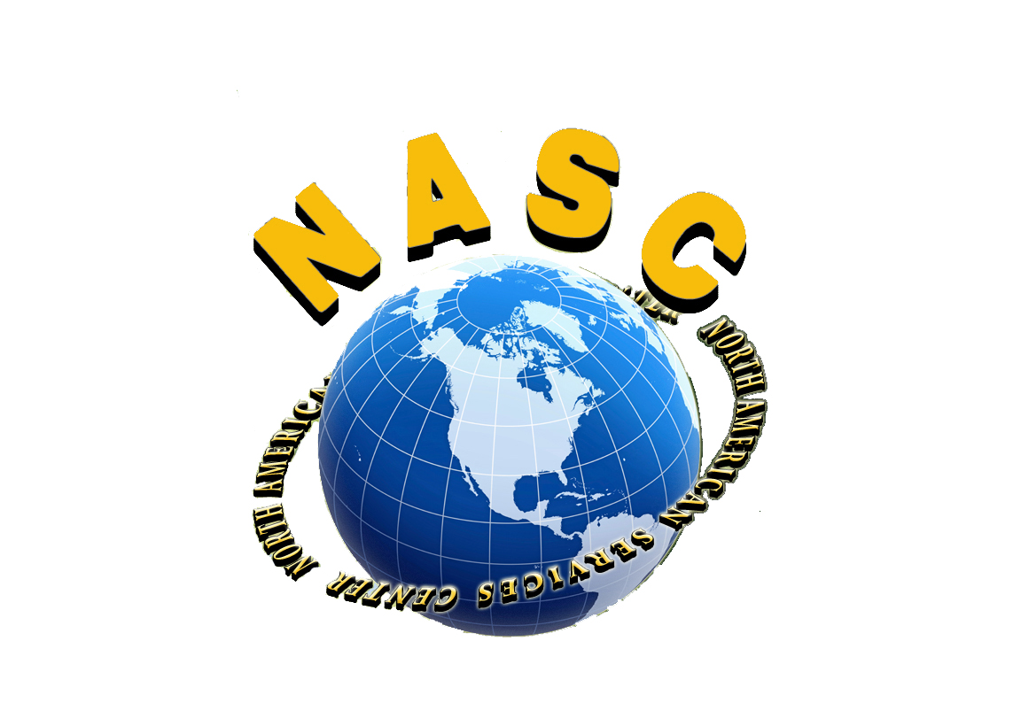 North American Services Center - NASC