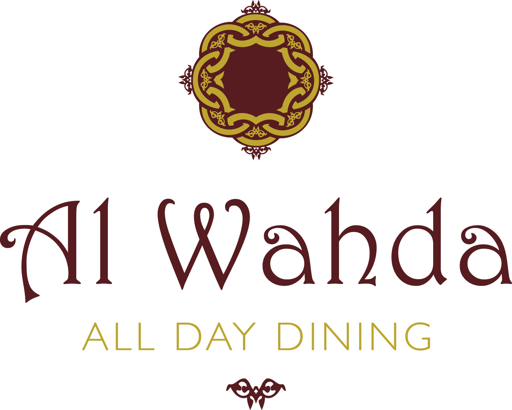 All Day Dining at Grand Millenium Al Wahda