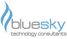 Bluesky Technology Consultants FZE