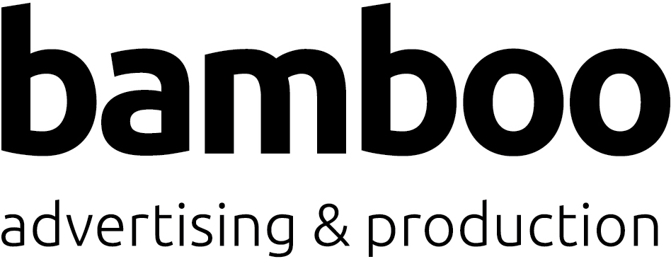 Bamboo Advertising and Production